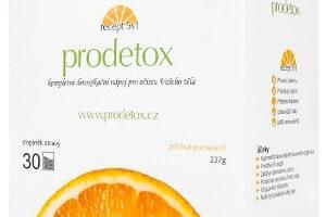 prodetox