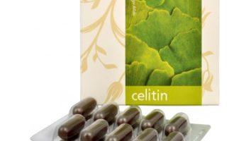 celitin-cena-recenzie-forum-davkovanie