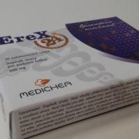 Ako zlepšiť erekciu-E-reX24