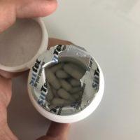 Tabletky na erekciu eJoy
