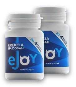 tabletky na erekciu-ejoy cena