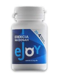 ejoy tablety na erekciu