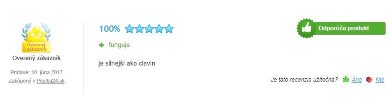 erexan-diskusia-hodnotenie-recenzia-cena