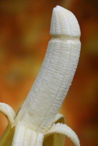 ranná erekcia