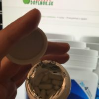ejoy na erekciu tabletky cena