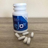 ejoy-recenzia