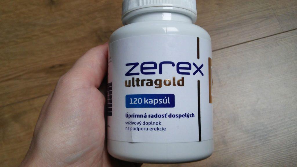 zerex-klasik-cena-hodnotenie-ultragold-extralong-skusenosti