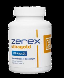 ako zvýšiť hladinu testosterónu-zerex ultragold