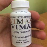 Vimax 1