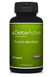 DetoxActive