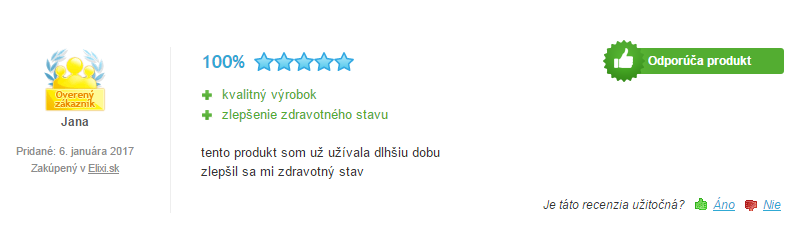liverax-recenzia-cena-hodnotenie