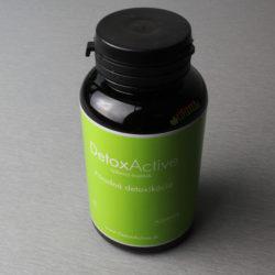 detoxactive recenzia cena hodnotenie 1