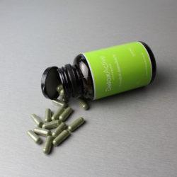 detoxactive recenzia cena hodnotenie 3