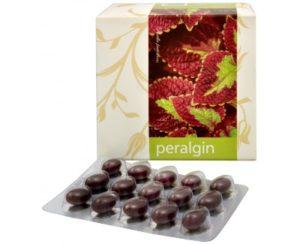 peralgin-cena-recenzia-účinky