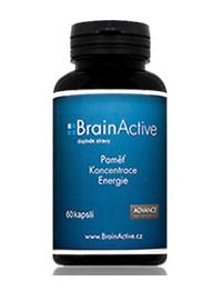 brainactive-cena-skusenosti-pamat