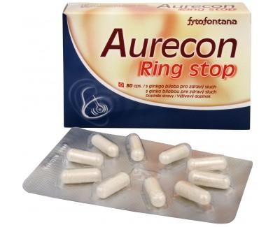 aurecon-skusenosti