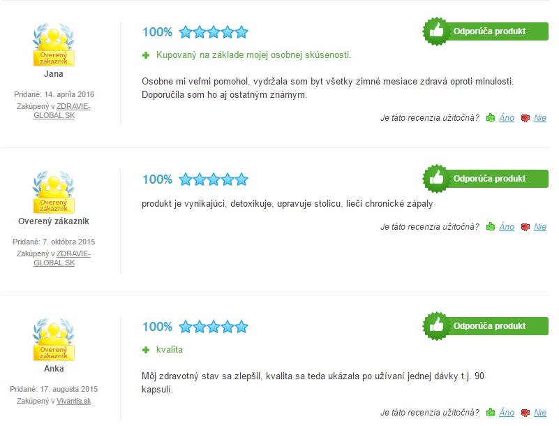 cytosan-hodnotenie-cena-skúsenosti