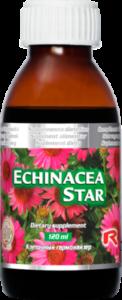 echinacea-ucinky-skusenoti-cena-recenzia