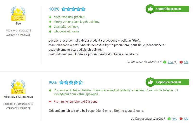 super-prsia-stihla-linia-hodnotenie-skusenosti-forum-recenzia