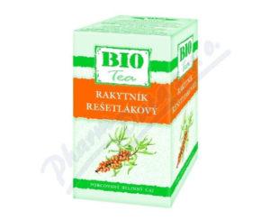 rakytník-rešetliakový-olej-čaj-cena-účinky