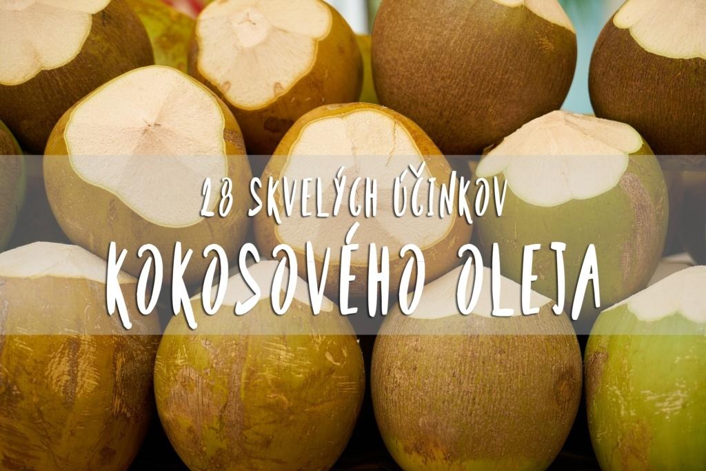 28-skvelych-ucinkov-kokosoveho-oleja-1024x683