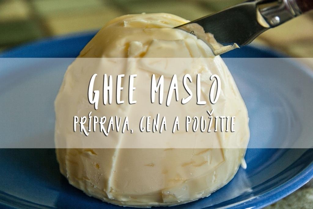 ghee-maslo-cena-recenzia-hodnotenie