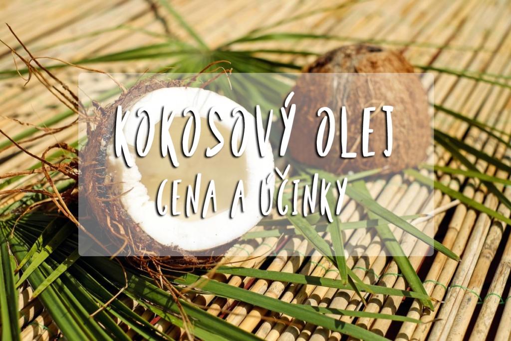 coconut-oil-kokosovy-olej-cena-hodnotenie
