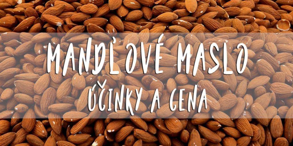 Optimized-mandlove-maslo-ucinky-cena-recenzia-1024x610