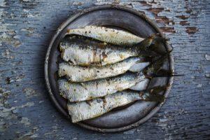 omega-3-mastné-kyseliny