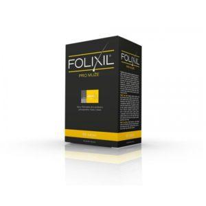 folixil-vypadavanie-vlasov-u-mužov-v-mladom-veku
