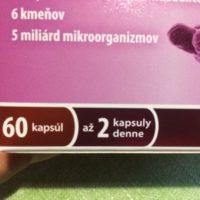 Laktobacily 6-výživový-doplnok-4