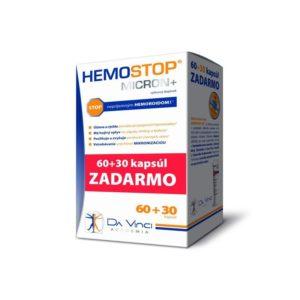hemostop micron-cena-recenzie-skusenosti