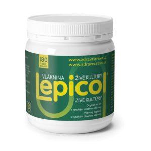 lepicol-kapsule-recenzia