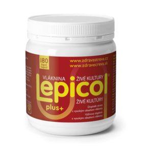 lepicol-kapsule