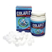 colafit-60-kociek-cena-recenzia