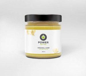 ghee maslo-cena-účinky-použitie-príprava-zloženie