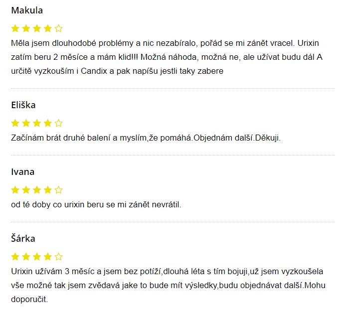 hodnotenie-recenzia-urixin-diskusia