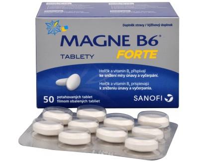 magneb6-forte-tabletky-cena-recenzia