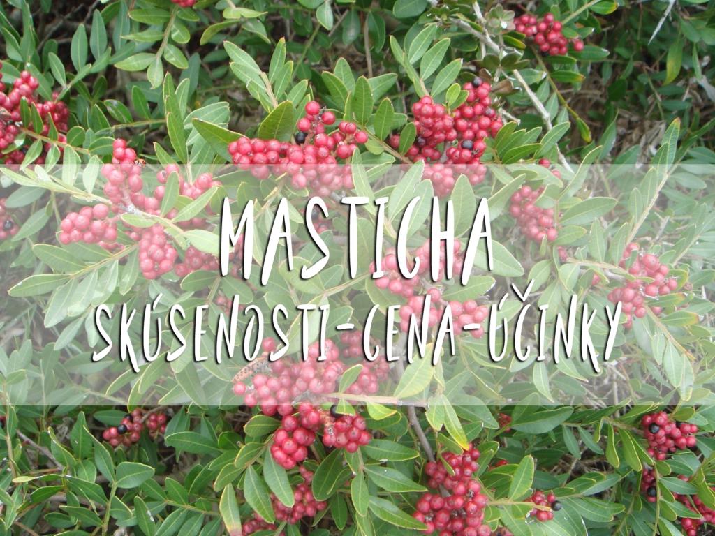 MASTICHA-skusenosti-cena-ucinky-recenzie