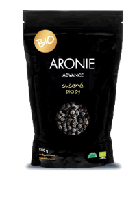 aronia-advance-cena-recenzia