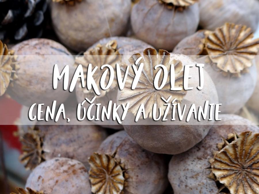 makovy-olej-cena-ucinky-uzivanie