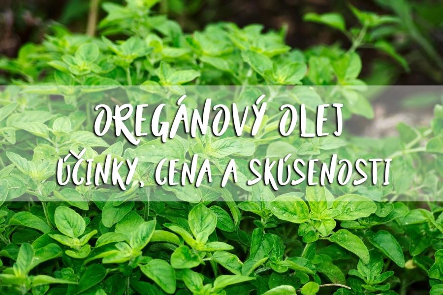 oreganovy-olej-skusenosti