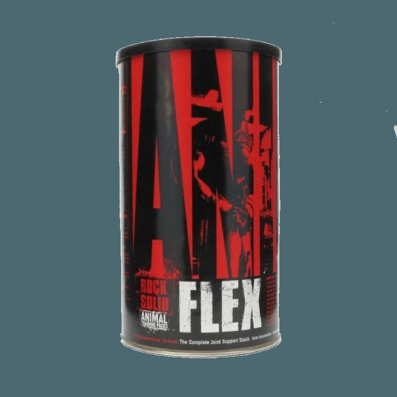 animal-flex-recenzia-klbova-vyziva-hodnotenie