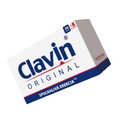 clavin-original-8-kapsul