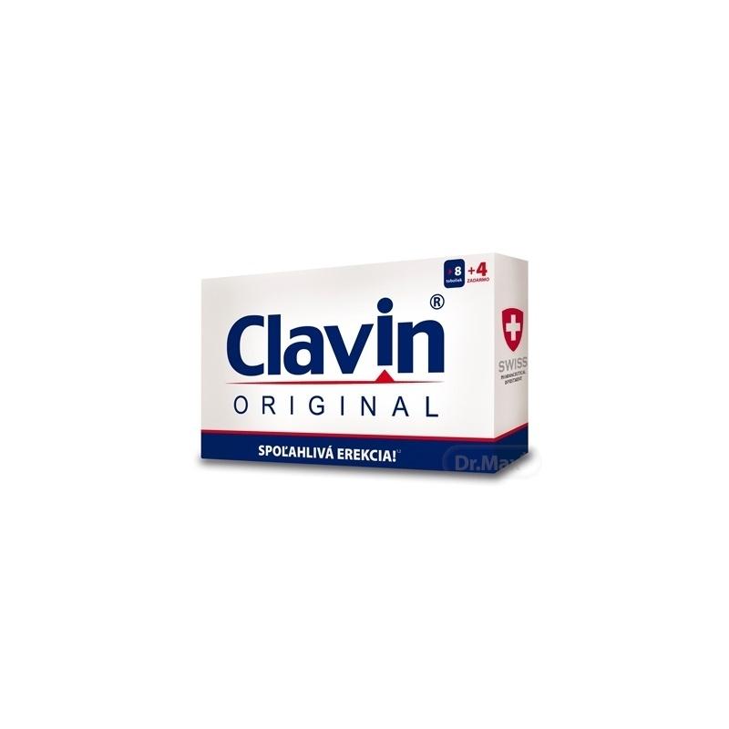 clavin-original-8-kusov