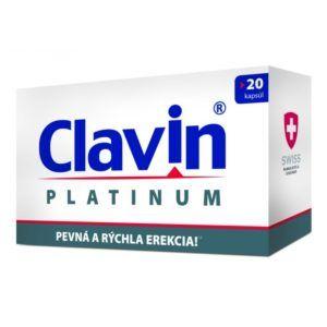 clavin-platinum-20-kusov