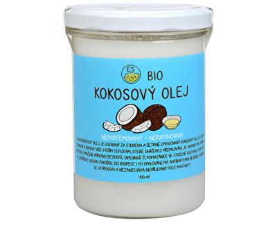 oreganovy-olejcek-prezdravie-cena-hodnotenie