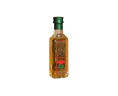 makovy-olej-100ml-cena-uzivanie-recenzia