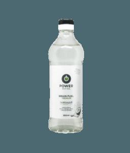 mct olej-kokosovy-cena-recenzia