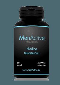 menactive-testosteron